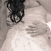 Shayla Warren Wedding010671
