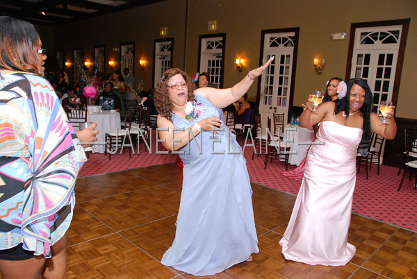 Shayla Warren Wedding010833