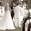 Shayla Warren Wedding010427