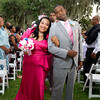 Shayla Warren Wedding010538