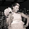 Shayla Warren Wedding010966