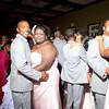 Shayla Warren Wedding010690