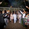 Shayla Warren Wedding011030