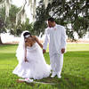 Shayla Warren Wedding010516