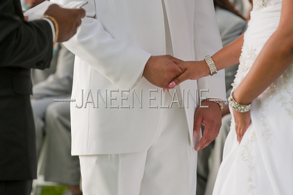Shayla Warren Wedding010439