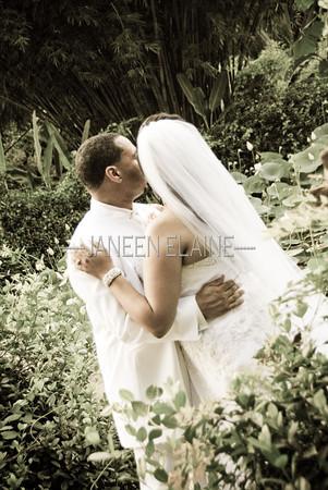 Shayla Warren Wedding010266