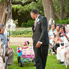 Shayla Warren Wedding010339