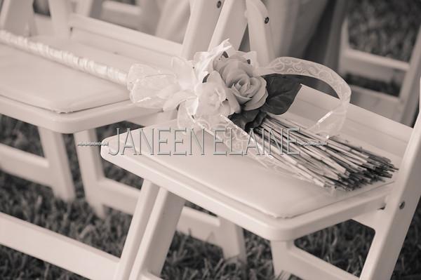 Shayla Warren Wedding010283