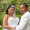 Shayla Warren Wedding010253