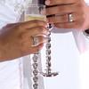 Shayla Warren Wedding010742