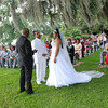 Shayla Warren Wedding010462