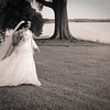 Shayla Warren Wedding010534
