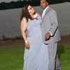 Shayla Warren Wedding010603