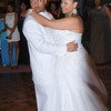 Shayla Warren Wedding010699
