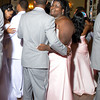 Shayla Warren Wedding010687
