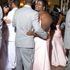 Shayla Warren Wedding010687