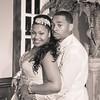 Shayla Warren Wedding010802