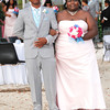 Shayla Warren Wedding010323