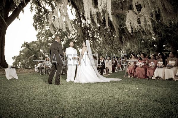 Shayla Warren Wedding010436