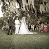 Shayla Warren Wedding010436
