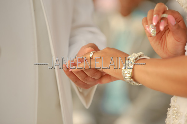 Shayla Warren Wedding010476