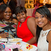 Shayla Warren Wedding010765
