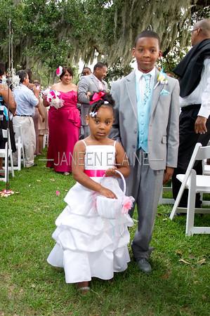 Shayla Warren Wedding010535