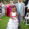 Shayla Warren Wedding010535