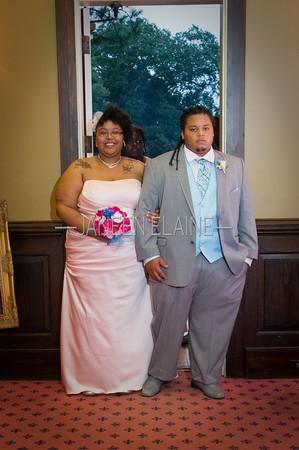 Shayla Warren Wedding010651