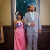 Shayla Warren Wedding010655