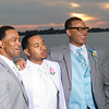 Shayla Warren Wedding010623