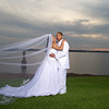 Shayla Warren Wedding010624
