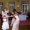 Shayla Warren Wedding010825