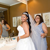 Shayla Warren Wedding010189