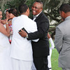 Shayla Warren Wedding010410