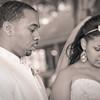 Shayla Warren Wedding010457