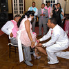Shayla Warren Wedding010988