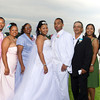Shayla Warren Wedding010581