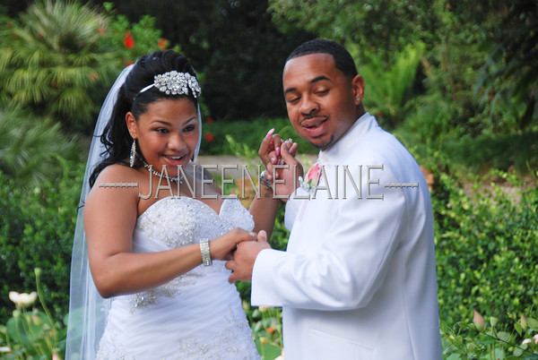 Shayla Warren Wedding010267