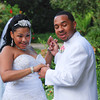 Shayla Warren Wedding010267