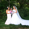 Shayla Warren Wedding010212