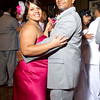 Shayla Warren Wedding010688