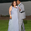 Shayla Warren Wedding010601