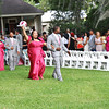Shayla Warren Wedding010553