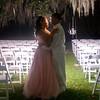 Shayla Warren Wedding010878