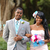 Shayla Warren Wedding010308