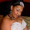 Shayla Warren Wedding010172