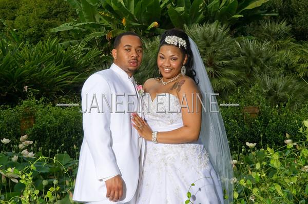 Shayla Warren Wedding010258