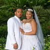 Shayla Warren Wedding010258