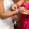 Shayla Warren Wedding010152